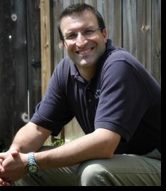 Dr. Adam Jaffe